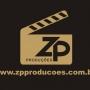 ZP Produções Foto e Vídeo