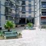 troco apartamento em Portugal por imoveis do Brasil