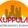 Kuppula Construções Ltda