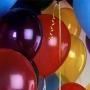 Salão de Festa e Eventos...