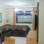 Apartamento - Novo Mundo - Gonzaga Condomínios