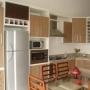 Montador de Móveis em Florianopolis