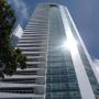 Apartamento 4 quartos 401 m2 na AV. Boa Viagem, Recife,pe ed maria angela