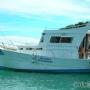 Barco excelente a venda(OPORTUNIDADE UNICA 30 MIL REAIS SO ESSA SEMANA)