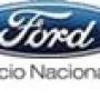 Consorcio Nacional Ford Caminhao