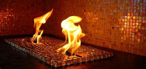 Lareira ecologica - ecofire - bella telha - 11-4555-5444