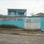 Casa na praia litoral sul -www.casasmongaguaimoveis.com.br