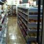 Loja de Doces e Embalagens na Mooca