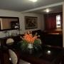 Vendo apartamento 3 quartos b Bigorrilho Curitiba PR MUITO BARATO