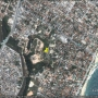 RIO DAS OSTRAS- TERREN?O COM VISTA MAGN?FICA DO MAR