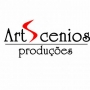 Artscenios fotografia e filme
