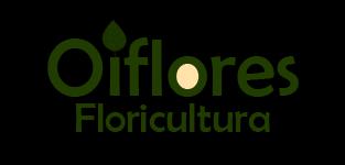 Oiflores -floricultura