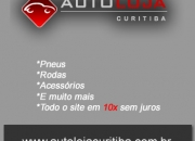 Auto Loja Curitiba