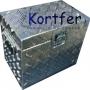 Caixa de Aluminio 20241996