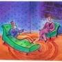 psicologia domiciliar com dra mariangela