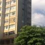 Vendo 3 quartos suíte dependência frente ao Shopping Barra Salvador