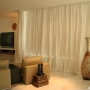 designerdecorações cortinas e persianas sob medidas