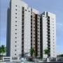 Breve Lançamento de Apartamentos em Limeira