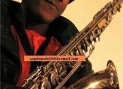 Show Saxofone solista, musica ao vivo, festas y eventos.