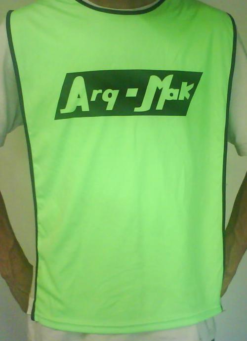 Uniformes esportivos - curitiba - pichakko uniformes