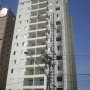 Vendo Apto / Garden Club Barra Funda / 58m² / 2 dorms / 1 suite.