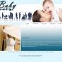Agencia Baby Fámily  contratar