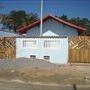 Casa,Mongagua,Itanhaem,Peruibe-www.casasmongaguaimoveis.com.br