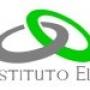 CURSO DE NUMEROLOGIA  BÁSICO - INSTITUTO ELO -11-3532-5450