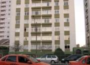 Venda Apartamento no Cabral - usado