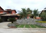 Vendo casa na Regiao dos Lagos