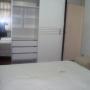 Apartamento mobiliado no Grajau
