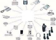 assistencia tecnica cftv cameras de segurança biometria telefonia e interfones