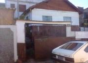 Casa em Lambari-MG - R$ 60.000,00- preço de ocasião.