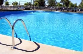 Limpeza e conservação de piscinas curitiba
