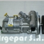Bomba de Direccion Hidraulica Chevrolet S10