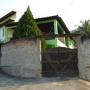 Casa com 03 quartos no Padre Belisário em Campo Grande