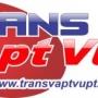 Fretes Mudancas Campinas Caragua Trans VaptVupt 12-38841750