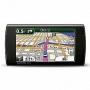 GPS Garmin Nuvi 295w