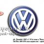 Peças e Acessórios Volkswagen