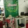 Brecho Verde e Rosa roupas e acessórios femininos preços incríveis