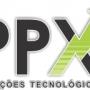 Desenvolvimento de sites, sistemas, lojas virtuais, consultoria ti, erp, crm
