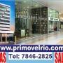 SALA COMERCIAL MADUREIRA R$ 1.500,00 Mensais sem Juros