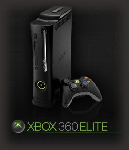 Troco xbox 360 destravado por ps3 ou mesmo console travado