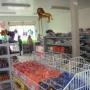 Vendo Loja de Festa