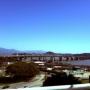 Apartamento no Centro com vista - Florianópolis