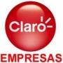 CLARO EMPRESAS CURITIBA LIGUE (41) 8893-3550