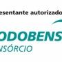 Consórcio RODOBENS Ribeirão Preto - Franca - Barretos - Araraquera