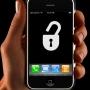 Consultoria em telefonia móvel