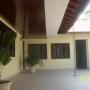 Casa alto padrão em Campo Grande