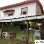 Casa no Mendanha com bar em Campo Grande